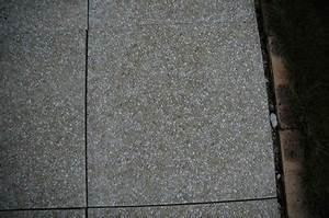 quel revetement de sol exterieur choisir tout savoir sur With quel revetement de sol exterieur choisir