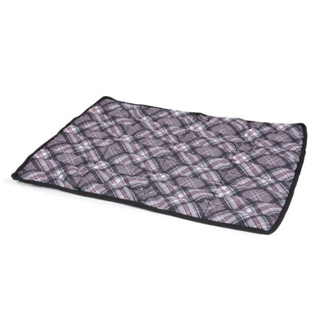 tapis rafra 238 chissant gris tapis rafraichissant pour