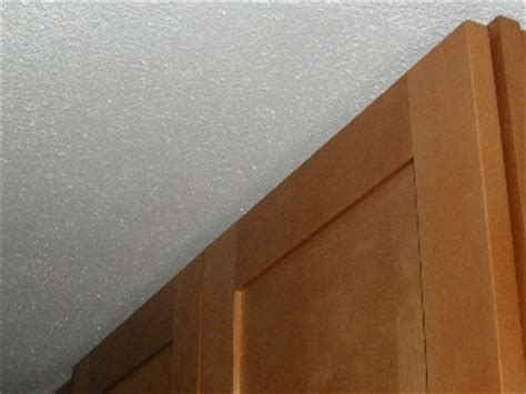 zinsser popcorn ceiling patch peeling paint plaster and ceilings on