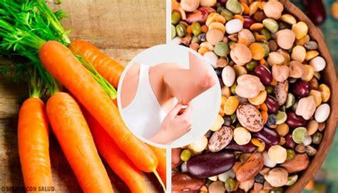elastina e collagene quali alimenti mangiare pelle flaccida alimenti per prevenirla vivere pi 249 sani