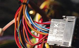 Quality Assurance In Wire Harness Production