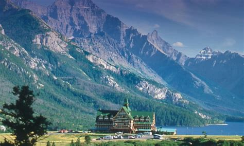 prince  wales hotel waterton national park alltrips