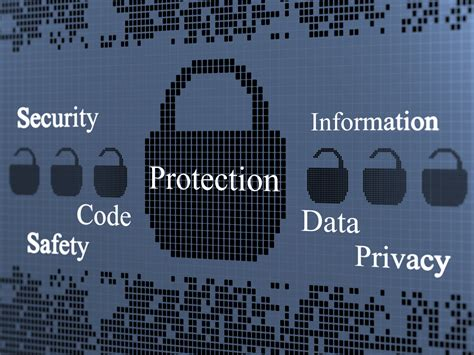 Importance Of Information Security For Your Business. How To Boost Brain Function 1963 Porsche 356. Supplemental Maternity Insurance Utah. Small Business Cloud Services. Car Insurance Minnesota Stream Pc To Apple Tv. Memory Foam Double Bed Mattress. Windows 7 Admin Tools Active Directory Users And Computers. Cheapest State To Incorporate. Event Marketing And Promotion