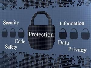 Essay Cyber Crime business management thesis ideas csr dissertation titles research paper about internet addiction