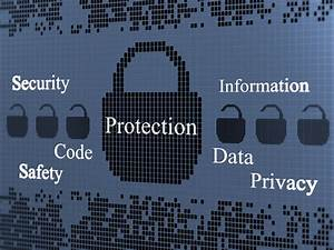 Importance of Information Security for your business
