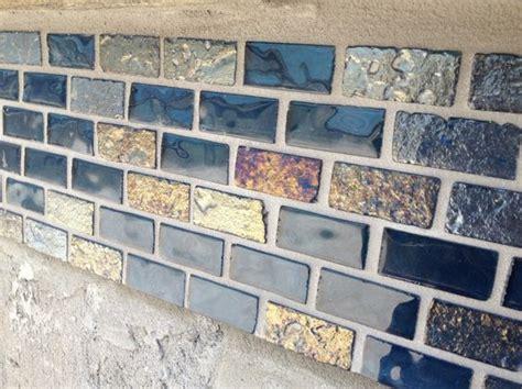 pool mosaic tiles luxury pool finishes ewing aquatech pools