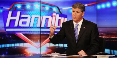sean hannity  cops  nice    whats