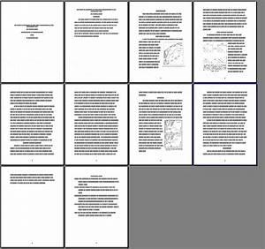 term paper format pdf