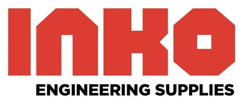 Inko Engineering Supplies Pte Ltd