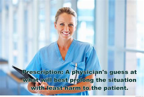 inspirational physician quotes quotesgram