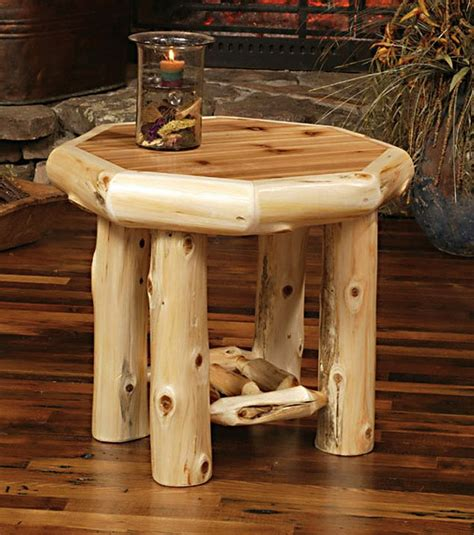 log furniture images  pinterest logs chairs