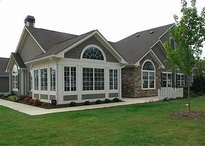 27 Samples Of House Windows Which Help Chose Your Exterior ...