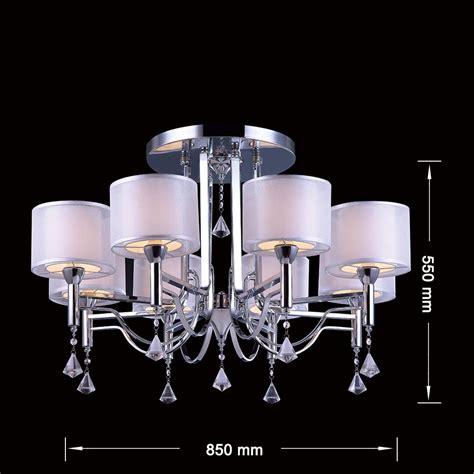 Crystal Chandelier Ceiling Fan Combo by Crystal Ceiling Fan Chandelier Combo Lighting With False