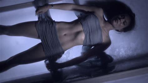 Romina Peniche  nackt