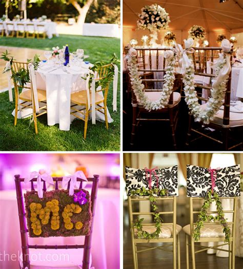 d 233 coration de table de mariage envoi gratuit deco de mariage free delivery wedding free shipping