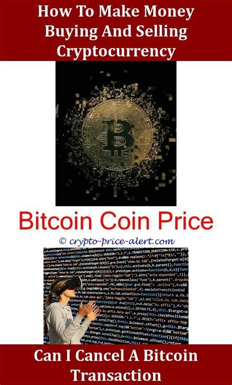 Now thats a crypto crash: Bitcoin Cash Vs Bitcoin The Next Cryptocurrency To Invest,how to exchange bitconnect to bitcoin ...