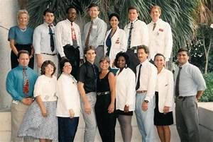 First Class Pictures Of Pahx Associates