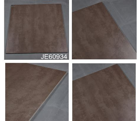 anti skid heat resistant types happy cement rustic