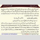 Ulama Islam Symbol   960 x 724 jpeg 321kB
