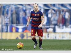 Chelsea continue to track Barcelona starlet Xavi Simons