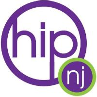 How about ms's hotmail/live mail? HipNJ has linked up on LinkedIn! Be sure to check us out ...