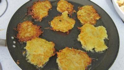 cuisine suisse cuisine suisse fiche cuisine suisse et recettes de
