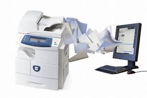 how digital document management improves customer service With digital documents management