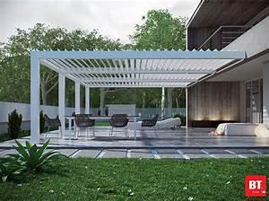 terrassendacher rolladenbau strahle With terrassendächer