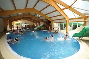 camping la loubine 4 etoiles olonne sur mer toocamp With wonderful camping arcachon avec piscine couverte 1 camping arcachon piscine camping parc aquatique