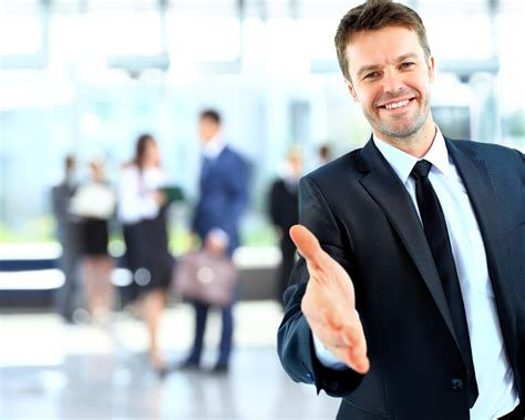 improve  onboarding process  technology