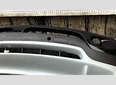 BMW X5 e53 48is bodykit installations ratuninglv YouTube