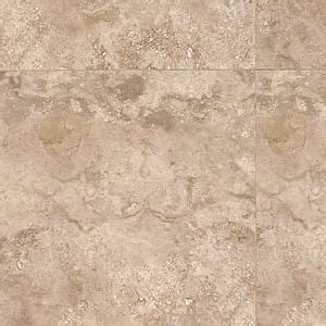 tile for kitchen floors 9 best my vanity remodel project images on 6150