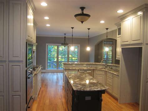 kitchen design center greenville sc designfully
