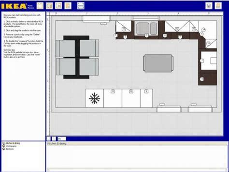 ikea kitchen design planner ikea usa 4519