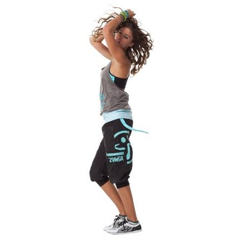 17 Best images about Dancing Outfits on Pinterest | Dance wear Zumba and Keep it simple