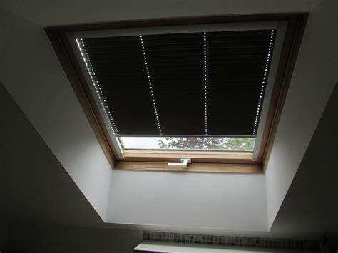 Dachfenster Verdunkelung Selber Machen dachfenster verdunkelung selber machen dachfenster deko alle ideen