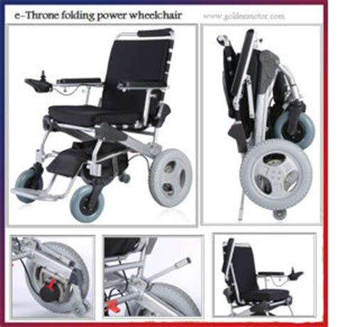 Electric Chair Wichita Ks by Rental Wheelchair Lifts N64 Wheelchair Accessories Bling