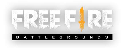 fire battlegrounds  survival battle royale
