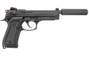 Best Tactical 22 Pistol