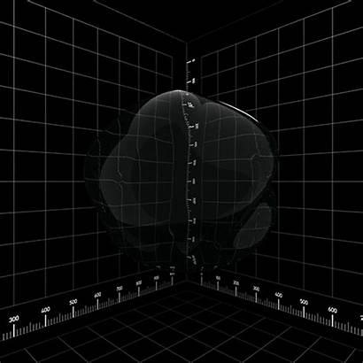 Animated Gifs Stunning Izismile 3d Animation Space