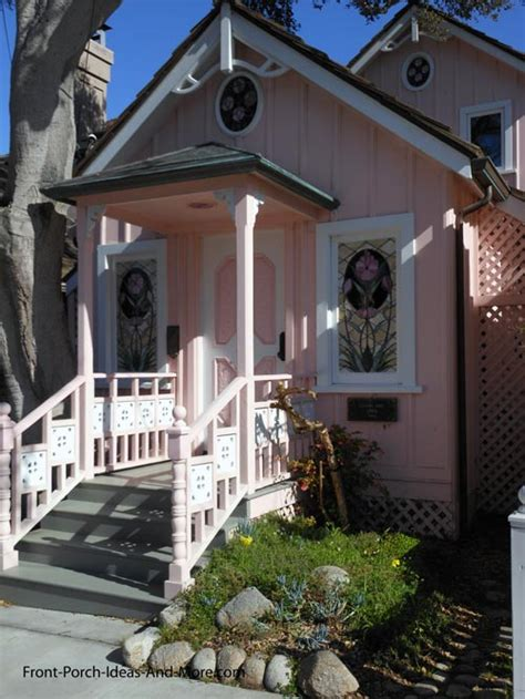 house plans with big porches small porch designs can appeal