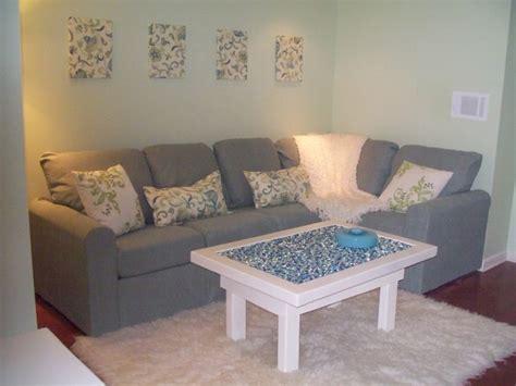 Teen Media Room-traditional-living Room-newark-by