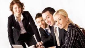 Contact Cabinet De Recrutement Digital Ehm Conseil