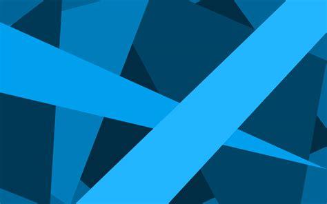 Abstract Wallpaper Minimal by Abstract Minimalist Wallpapers Pixelstalk Net