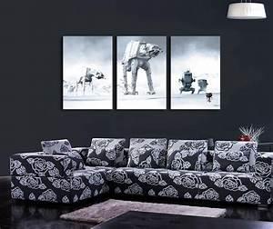 Star Wars Home Decor Modern Unique Star Wars Home Decor
