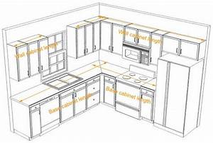 modular kitchen cost for small modern indian kitchen With interior designer cost estimates india