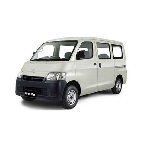 Daihatsu Gran Max Mb 2019 by Harga Daihatsu Gran Max Mb Bandung 2019 Info Harga Dan