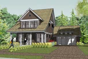 cape cod house plans with attached garage bungalow cape cod cottage craftsman farmhouse traditional house plan 57600 roof pitch