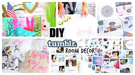 baby room wall decorations diy inspired room decor you need to