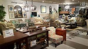 hauslife furniture e store biggest furniture online With furniture home penang